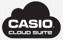 CASIO CLOUD SUITE - Cloud Solution for Your Business